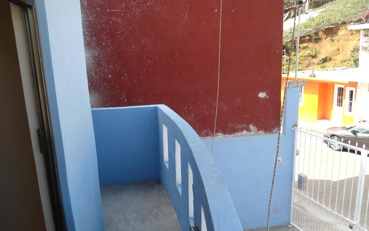 Foto de casa en venta en  , cerro colorado, xalapa, veracruz de ignacio de la llave, 1273237 No. 26
