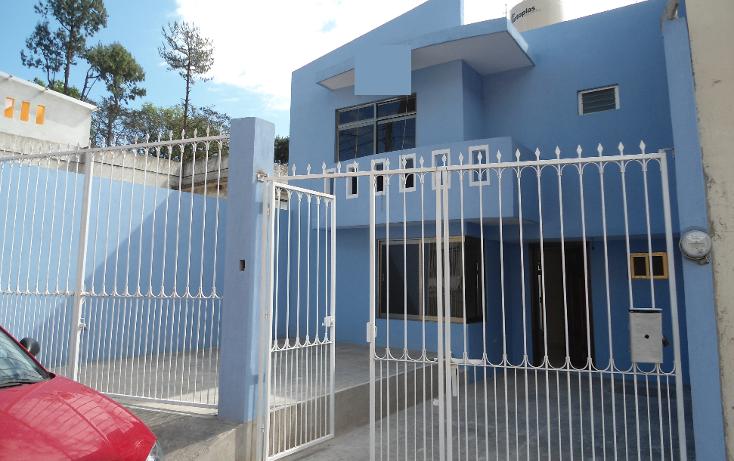 Foto de casa en venta en  , cerro colorado, xalapa, veracruz de ignacio de la llave, 1273237 No. 27