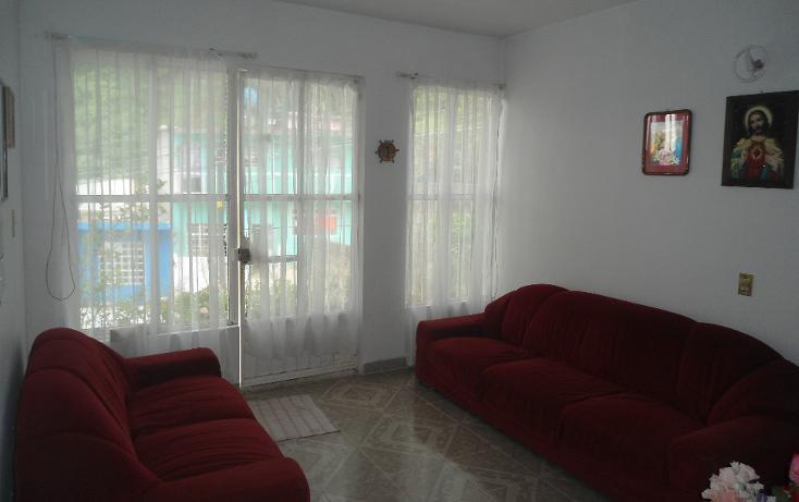 Foto de casa en venta en  , cerro colorado, xalapa, veracruz de ignacio de la llave, 2031352 No. 02