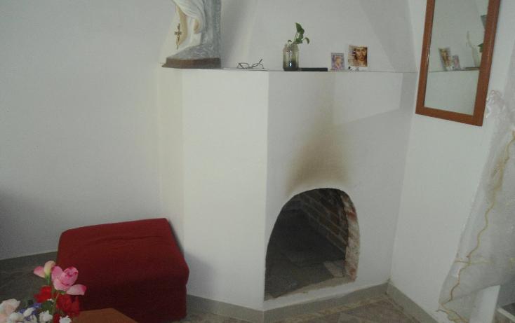 Foto de casa en venta en  , cerro colorado, xalapa, veracruz de ignacio de la llave, 2031352 No. 03