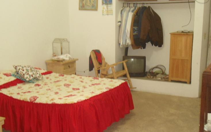 Foto de casa en venta en  , cerro colorado, xalapa, veracruz de ignacio de la llave, 2031352 No. 04