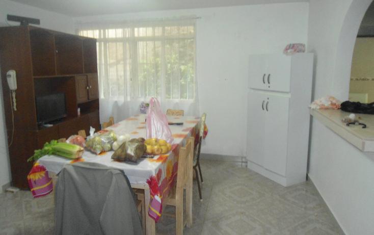 Foto de casa en venta en  , cerro colorado, xalapa, veracruz de ignacio de la llave, 2031352 No. 05