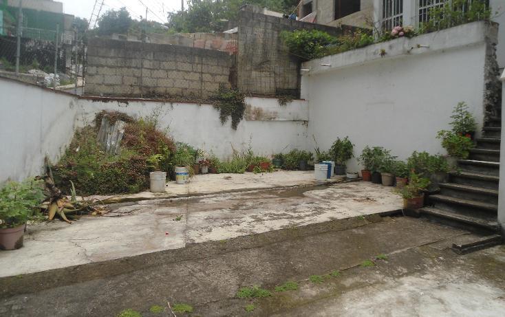 Foto de casa en venta en  , cerro colorado, xalapa, veracruz de ignacio de la llave, 2031352 No. 06