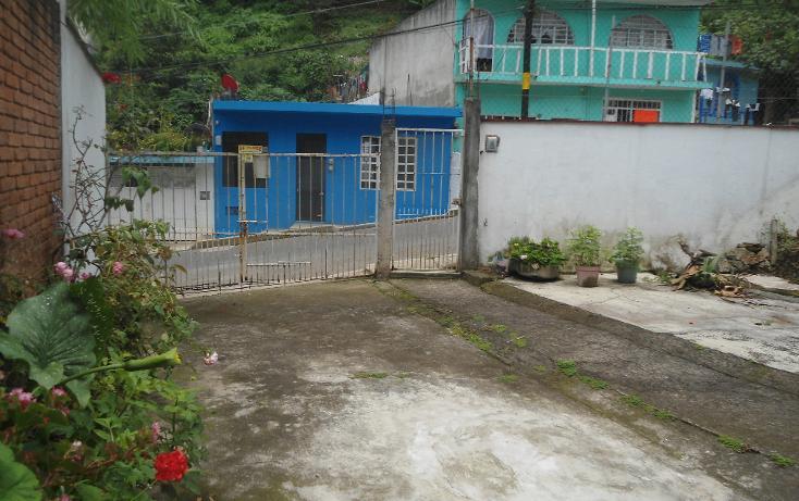 Foto de casa en venta en  , cerro colorado, xalapa, veracruz de ignacio de la llave, 2031352 No. 07