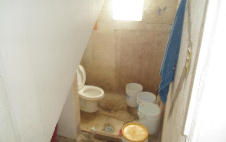 Foto de casa en venta en  , cerro colorado, xalapa, veracruz de ignacio de la llave, 2031352 No. 08