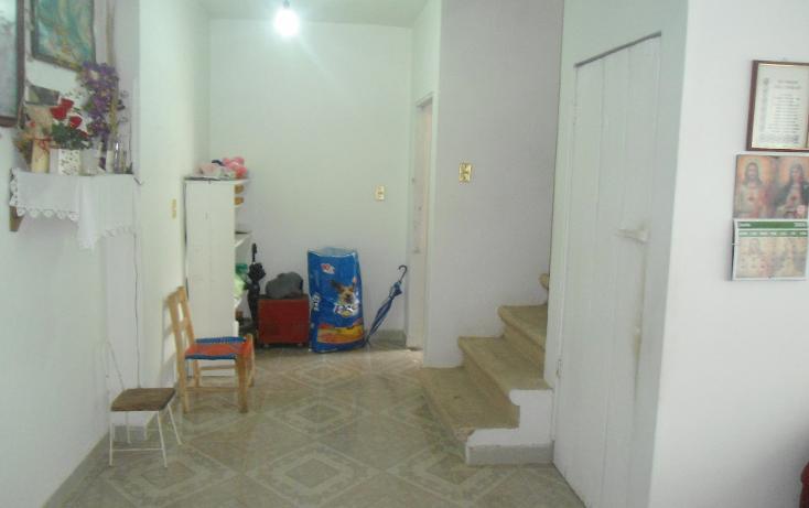 Foto de casa en venta en  , cerro colorado, xalapa, veracruz de ignacio de la llave, 2031352 No. 09