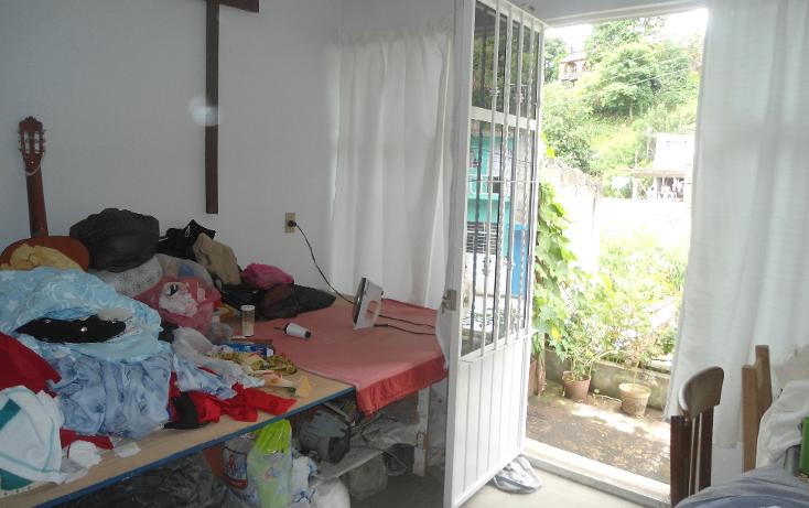 Foto de casa en venta en  , cerro colorado, xalapa, veracruz de ignacio de la llave, 2031352 No. 10
