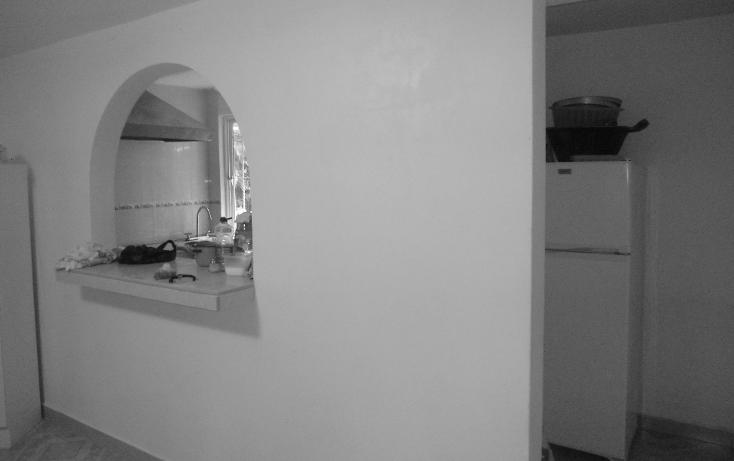 Foto de casa en venta en  , cerro colorado, xalapa, veracruz de ignacio de la llave, 2031352 No. 11