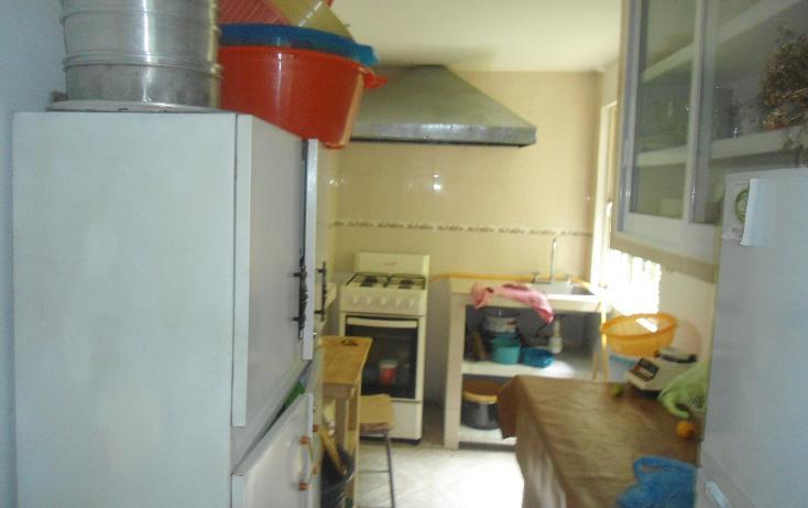 Foto de casa en venta en  , cerro colorado, xalapa, veracruz de ignacio de la llave, 2031352 No. 12