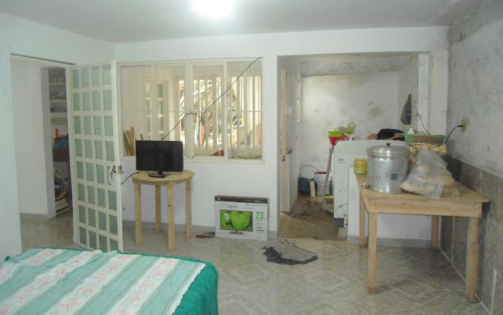 Foto de casa en venta en  , cerro colorado, xalapa, veracruz de ignacio de la llave, 2031352 No. 13