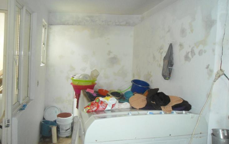 Foto de casa en venta en  , cerro colorado, xalapa, veracruz de ignacio de la llave, 2031352 No. 14