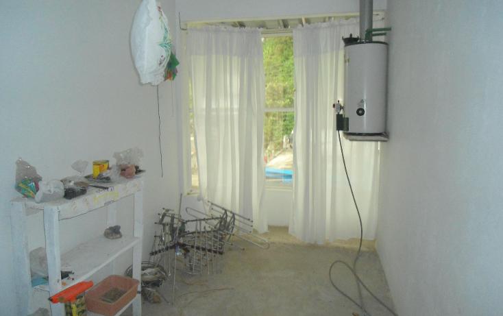 Foto de casa en venta en  , cerro colorado, xalapa, veracruz de ignacio de la llave, 2031352 No. 15