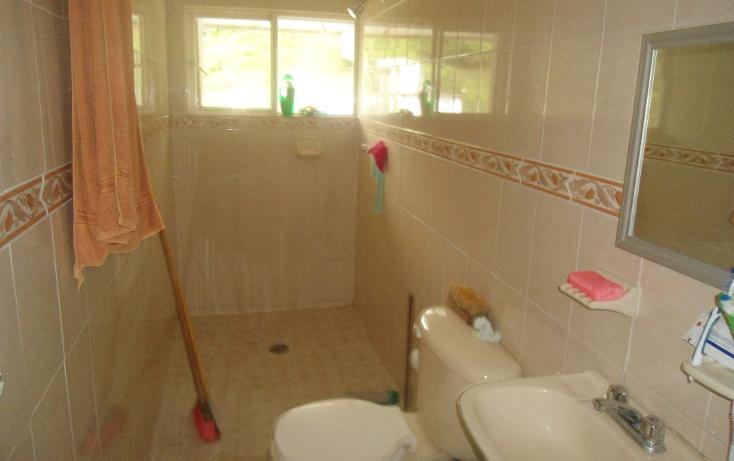 Foto de casa en venta en  , cerro colorado, xalapa, veracruz de ignacio de la llave, 2031352 No. 16