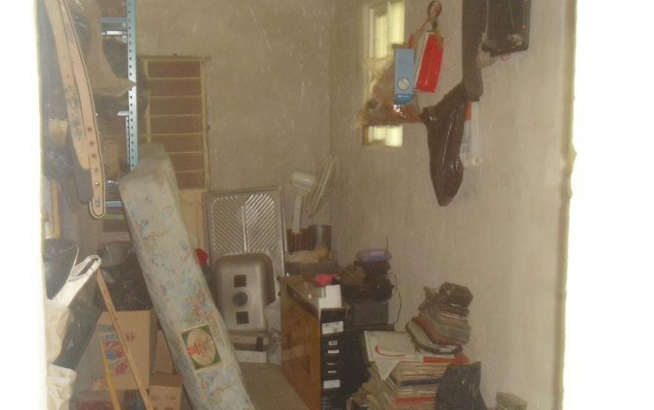 Foto de casa en venta en  , cerro colorado, xalapa, veracruz de ignacio de la llave, 2031352 No. 17