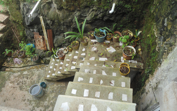 Foto de casa en venta en  , cerro colorado, xalapa, veracruz de ignacio de la llave, 2031352 No. 18