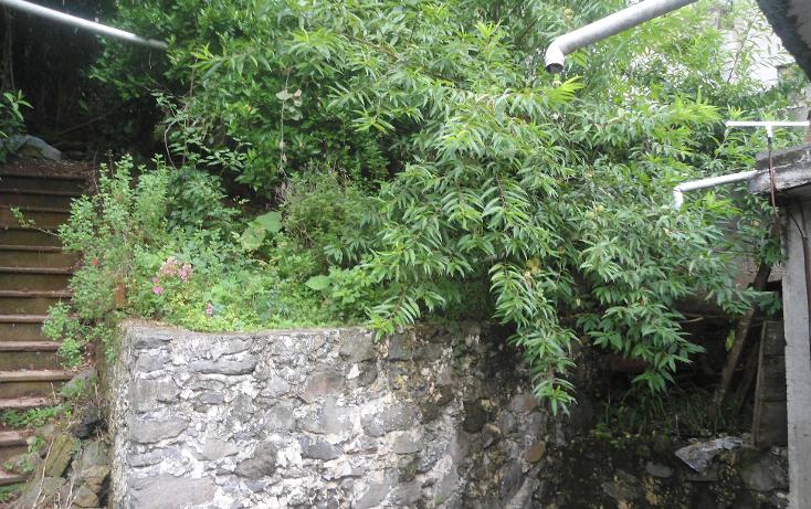 Foto de casa en venta en  , cerro colorado, xalapa, veracruz de ignacio de la llave, 2031352 No. 19