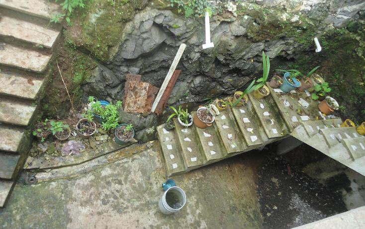 Foto de casa en venta en  , cerro colorado, xalapa, veracruz de ignacio de la llave, 2031352 No. 20