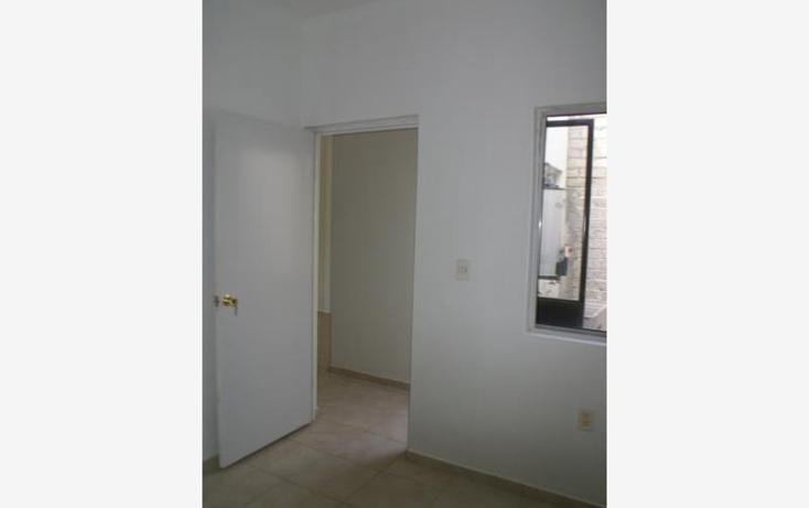 Foto de casa en venta en cerro de alcomun 500, colinas del sol, villa de álvarez, colima, 2683846 No. 08