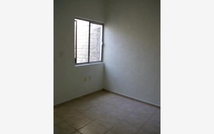 Foto de casa en venta en cerro de alcomun 500, colinas del sol, villa de álvarez, colima, 2683846 No. 09