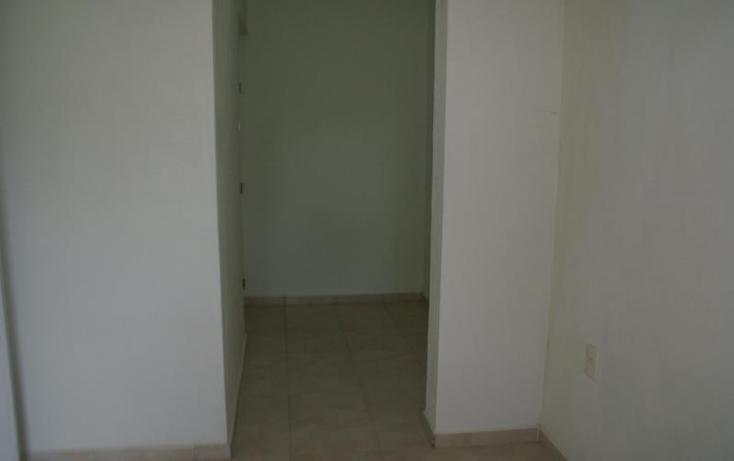 Foto de casa en venta en cerro de alcomun 500, colinas del sol, villa de álvarez, colima, 2683846 No. 14