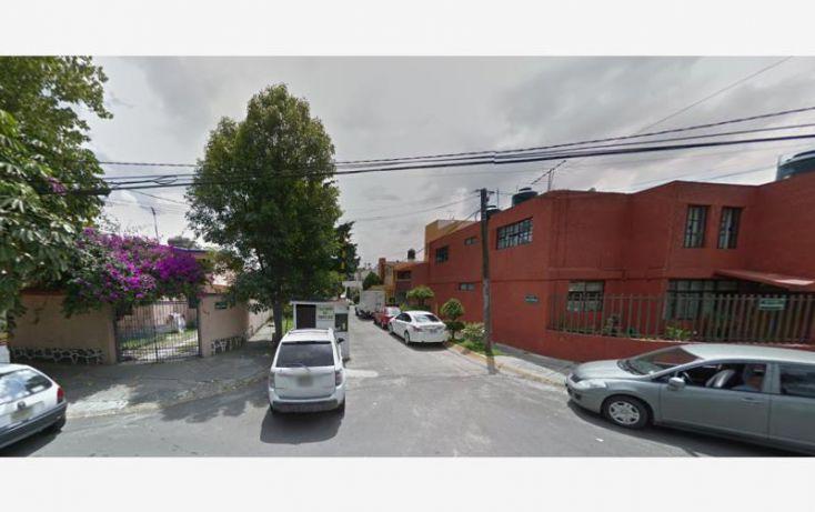 Foto de casa en venta en cerro de chapultepec, valle dorado, tlalnepantla de baz, estado de méxico, 2024554 no 02
