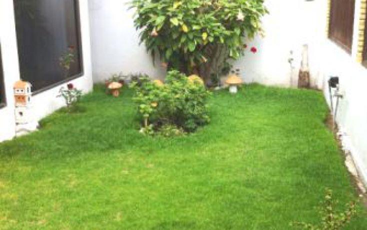 Foto de casa en venta en cerro de compostela, los pirules, tlalnepantla de baz, estado de méxico, 2018172 no 01