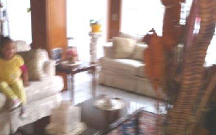 Foto de casa en venta en cerro de compostela, los pirules, tlalnepantla de baz, estado de méxico, 2018172 no 02