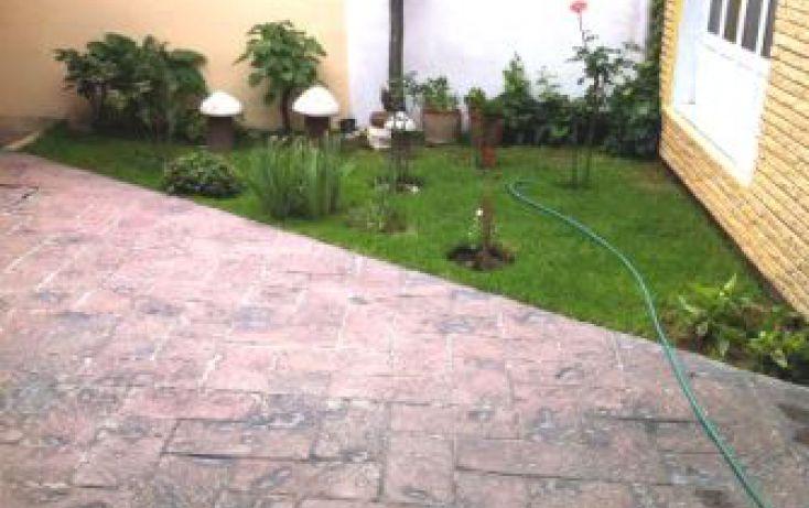Foto de casa en venta en cerro de compostela, los pirules, tlalnepantla de baz, estado de méxico, 2018172 no 03
