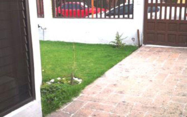 Foto de casa en venta en cerro de compostela, los pirules, tlalnepantla de baz, estado de méxico, 2018172 no 05