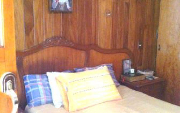 Foto de casa en venta en cerro de compostela, los pirules, tlalnepantla de baz, estado de méxico, 2018172 no 06