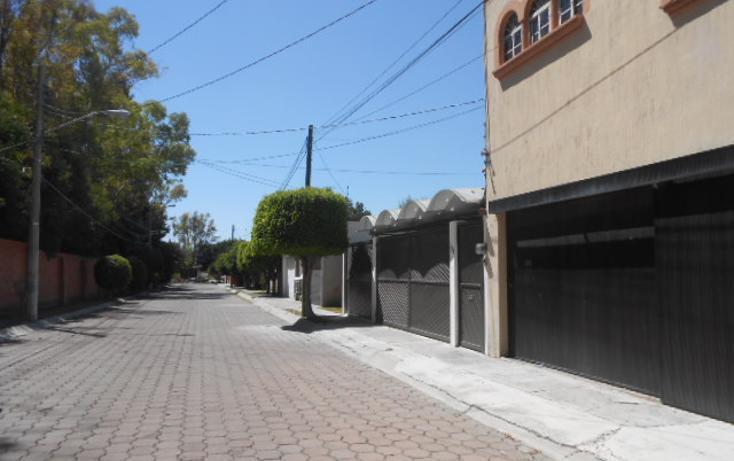 Foto de casa en venta en cerro de culiacan 123, colinas del cimatario, querétaro, querétaro, 1702228 no 03
