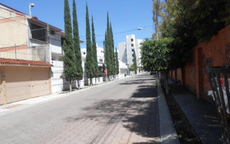 Foto de casa en venta en cerro de culiacan 123, colinas del cimatario, querétaro, querétaro, 1702228 no 04