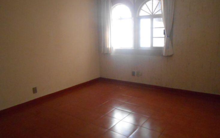 Foto de casa en venta en cerro de culiacan 123, colinas del cimatario, querétaro, querétaro, 1702228 no 09