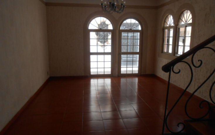 Foto de casa en venta en cerro de culiacan 123, colinas del cimatario, querétaro, querétaro, 1702228 no 12