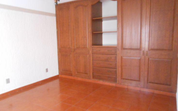 Foto de casa en venta en cerro de culiacan 123, colinas del cimatario, querétaro, querétaro, 1702228 no 24
