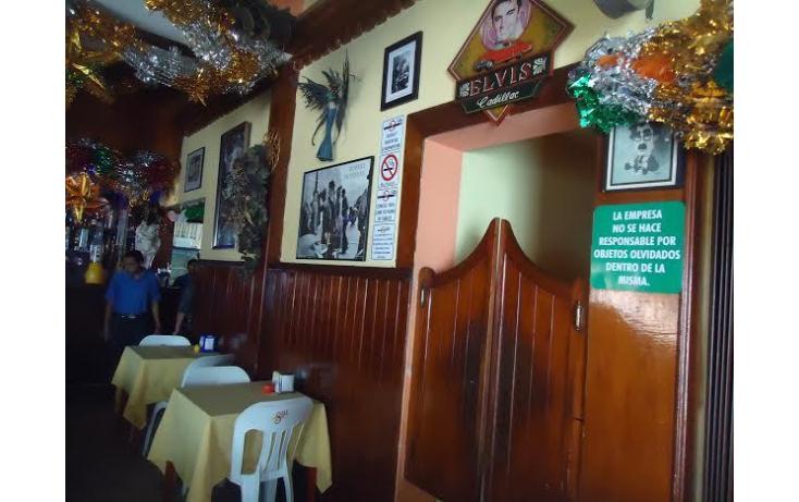 Foto de local en venta en, cerro de guadalupe, tuxtla gutiérrez, chiapas, 599188 no 04
