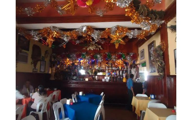 Foto de local en venta en, cerro de guadalupe, tuxtla gutiérrez, chiapas, 599188 no 05