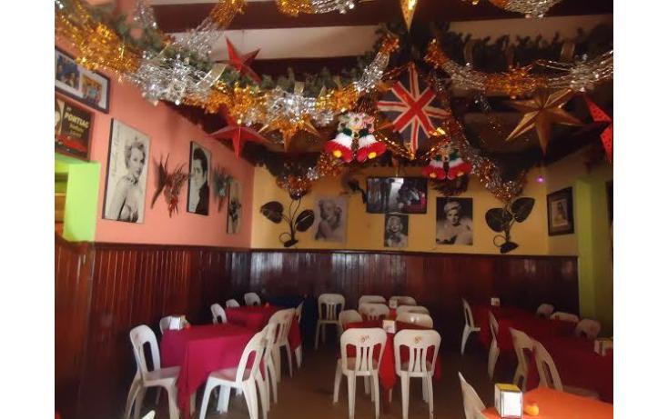 Foto de local en venta en, cerro de guadalupe, tuxtla gutiérrez, chiapas, 599188 no 06