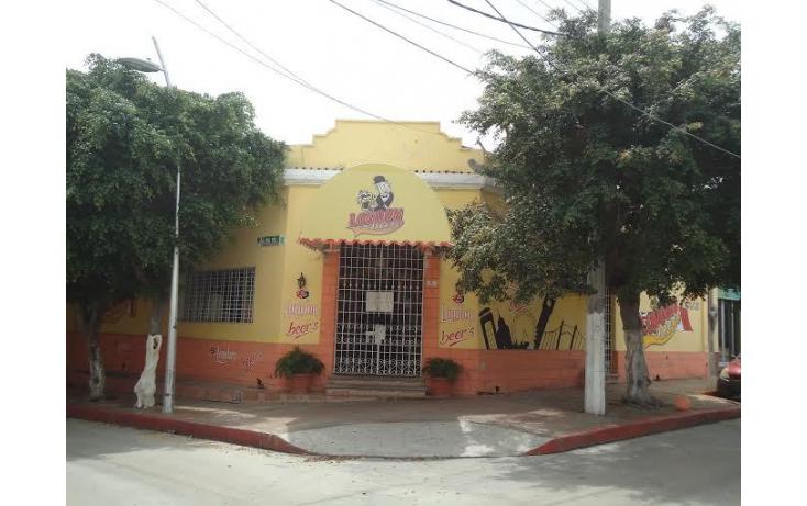 Foto de local en venta en, cerro de guadalupe, tuxtla gutiérrez, chiapas, 599188 no 07