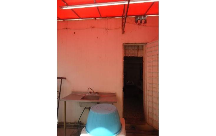 Foto de local en venta en, cerro de guadalupe, tuxtla gutiérrez, chiapas, 599188 no 11