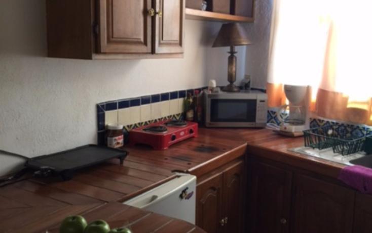 Foto de departamento en renta en, cerro de guijas, guanajuato, guanajuato, 1334261 no 01