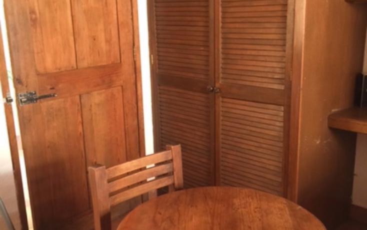 Foto de departamento en renta en, cerro de guijas, guanajuato, guanajuato, 1334261 no 02
