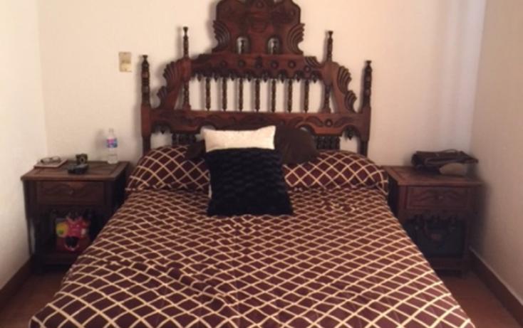 Foto de departamento en renta en, cerro de guijas, guanajuato, guanajuato, 1334261 no 03