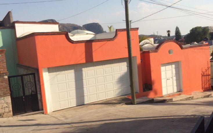 Foto de casa en venta en, cerro de guijas, guanajuato, guanajuato, 1986184 no 01