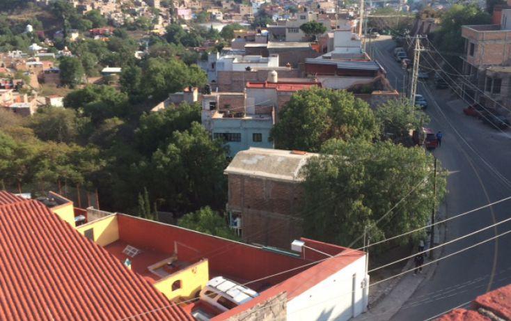 Foto de casa en venta en, cerro de guijas, guanajuato, guanajuato, 1986184 no 02