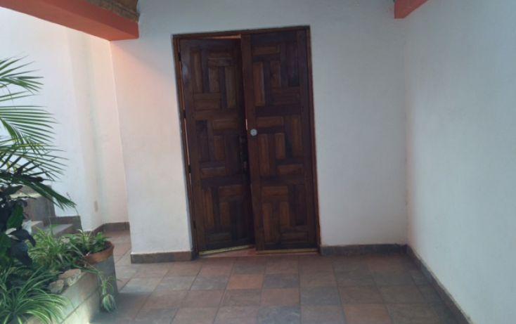 Foto de casa en venta en, cerro de guijas, guanajuato, guanajuato, 1986184 no 03