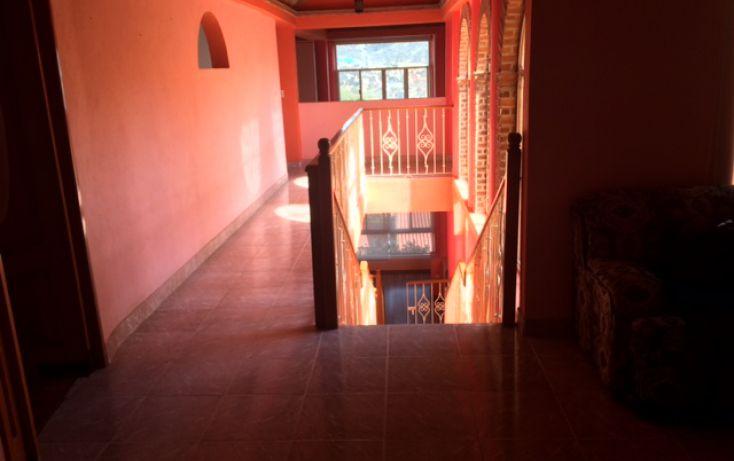 Foto de casa en venta en, cerro de guijas, guanajuato, guanajuato, 1986184 no 05