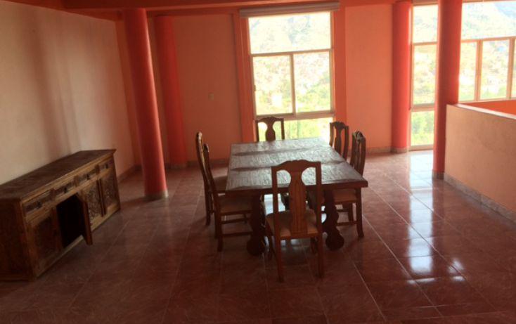 Foto de casa en venta en, cerro de guijas, guanajuato, guanajuato, 1986184 no 08