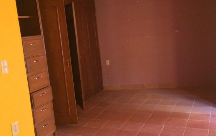 Foto de casa en venta en, cerro de guijas, guanajuato, guanajuato, 1986184 no 12