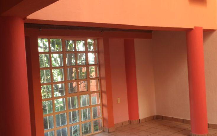 Foto de casa en venta en, cerro de guijas, guanajuato, guanajuato, 1986184 no 13
